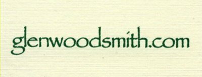 glenwoodsmith.com
