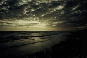 coast2