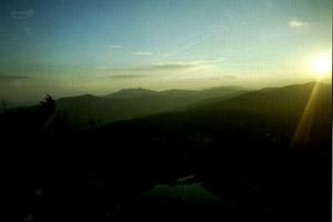 mountain10