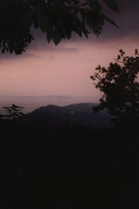 mountain13