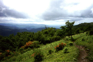 mountain15