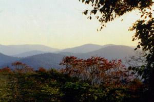 mountain18