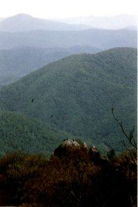 mountain33