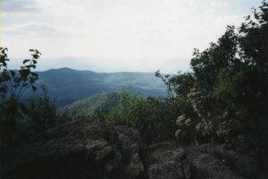 mountain36