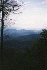 mountain42