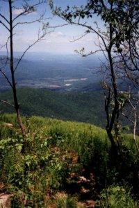 mountain43