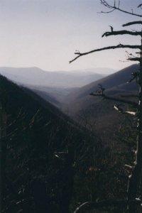mountain44