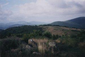 mountain45