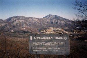 mountain53