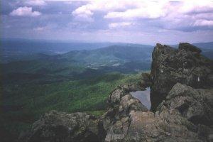 mountain56