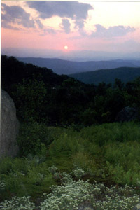 mountain6