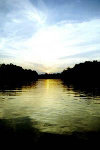 river11