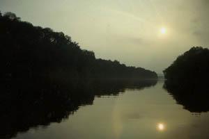 river12