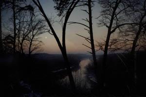 river13