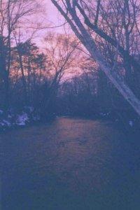 river21