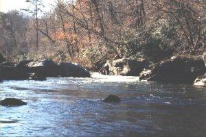 river23