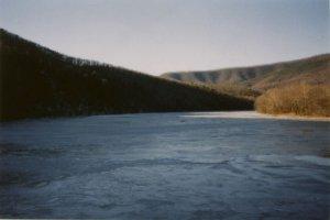 river33