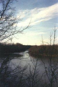 river40